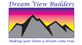 DreamView_logo2