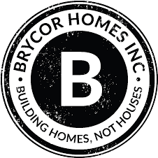 Brycor Homes Inc.