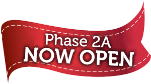 GreenHaven Okotoks - Phase 2A Now Open