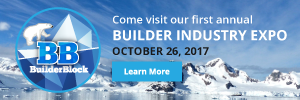 okotoks new homes builder industry expo 2017