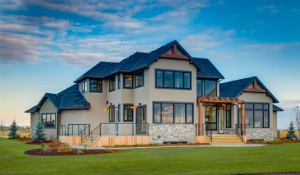 new homes okotoks green haven westridge